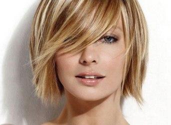 hair-girl2