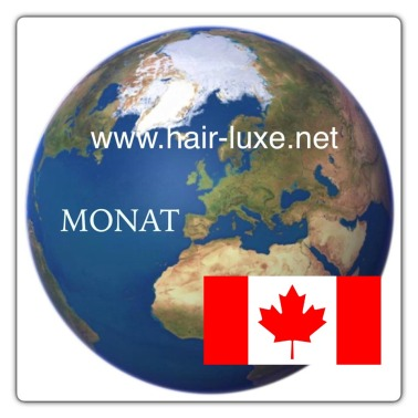 monat-global1
