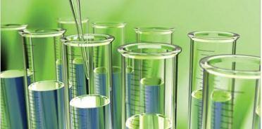 monat-test-tubes