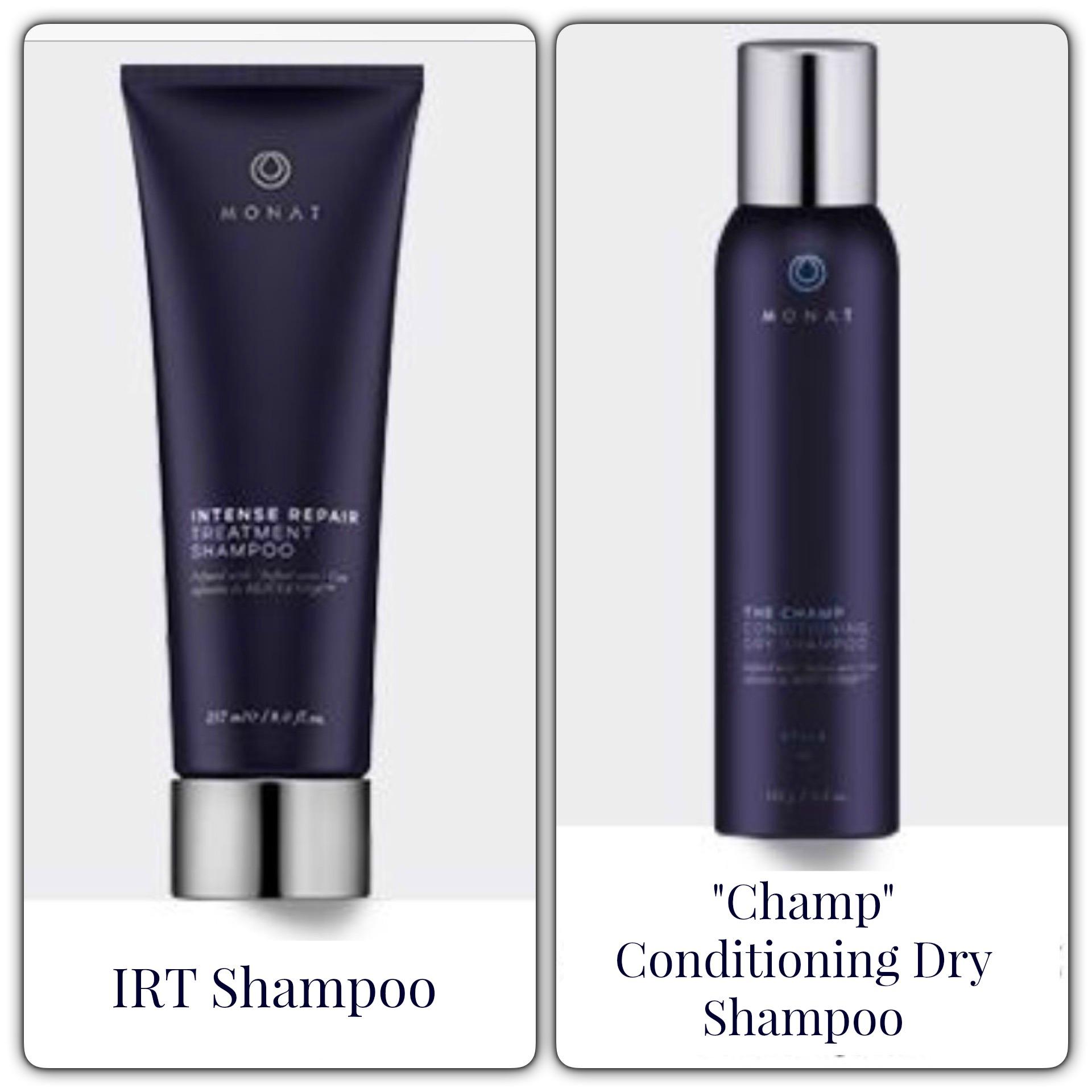 Hair Treatment Got Hair Issues I Ve Got Solutions