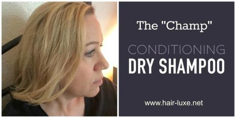 dry-shampoo-pic