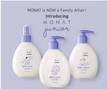 monat-junior